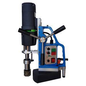 Magbroachh MDTS55 Magbased Drilling Machine